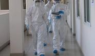 UBND TP HCM ra công văn khẩn, yêu cầu tăng cường phòng dịch Covid-19