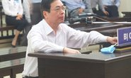 Xét xử vụ án đất vàng Sabeco: Ông Vũ Huy Hoàng bị đề nghị 10-11 năm tù