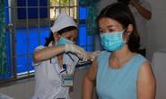 Đắk Lắk: Bắt đầu tiêm vắc-xin Covid-19 cho hơn 17.000 người
