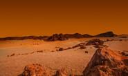 Sốc: Thiên thạch lạ tiết lộ nơi sự sống ngoài hành tinh trú ẩn