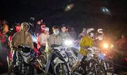 CSGT TP HCM lên phương án chặn đua xe trái phép dịp lễ 30-4, 1-5