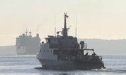 Indonesia chính thức xác nhận tàu ngầm bị chìm, 53 người thiệt mạng