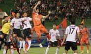 Thêm 3 đội V-League rời Cúp Quốc gia