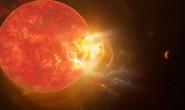 Hành tinh có sự sống gần chúng ta nhất vừa trải qua ngày tận thế?