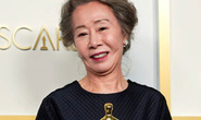 Oscar 2021: Sắc màu châu Á