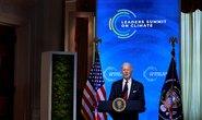 100 ngày đầu thuận lợi của Tổng thống Joe Biden