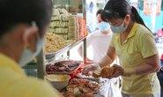 Lắng nghe người dân hiến kế: Phát triển thương hiệu ẩm thực TP HCM