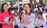 Ngày mai (27-4), thí sinh làm hồ sơ xét tuyển ĐH
