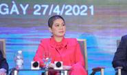 Bà Đỗ Thị Kim Liên tiếp tục ngồi ghế nóng Shark Tank, tiết lộ khẩu vị đầu tư vào nước sạch