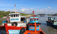 Thạnh An chính thức được công nhận là xã đảo thuộc TP HCM