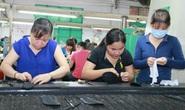 Dự thảo mới về bảo hiểm xã hội một lần: Nên tôn trọng quyền lựa chọn của người lao động