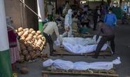 Mỹ chia sẻ 60 triệu liều vắc-xin, chung tay Nga giải cứu Ấn Độ