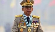 Súng nổ ở Myanmar khi nhóm sắc tộc vũ trang chiếm đồn của quân đội