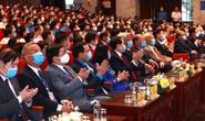 Chủ tịch nước: Kịp thời lắng nghe, giải quyết bức xúc của công nhân lao động