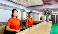 Ngành Trung Quốc học ĐH Thái Bình Dương: Học từ trải nghiệm để có việc làm lương cao