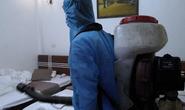 Bộ Y tế hỏa tốc đề nghị điều tra, xử lý trường hợp mắc Covid-19 tại Yên Bái