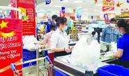 Bắt tay hỗ trợ doanh nghiệp Việt vượt bão Covid-19