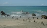 Úc nâng cấp căn cứ quân sự, mở rộng tập trận với Mỹ