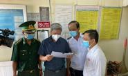 Việt Nam sẵn sàng chuẩn bị tình huống có 30.000 người mắc Covid-19