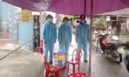 Khẩn trương truy vết được 32 F1, hơn 200 F2 của ca dương tính SARS-CoV-2 ở Hà Nam