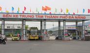KHẨN: Tìm hành khách đi trên xe khách 43B-048.78 tuyến Đà Nẵng - Hà Nội