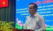 Chủ tịch quận Phú Nhuận quyết tâm trị dứt nạn karaoke gây ồn