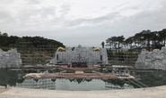 Đại nhạc hội được chờ đón nhất mùa lễ hội bị hủy do Covid-19