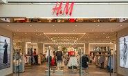 Cộng đồng mạng Việt Nam kêu gọi tẩy chay H&M vì bản đồ có đường lưỡi bò
