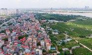 Phát triển tiềm năng du lịch sông Hồng