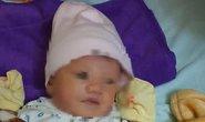 Một bé trai sơ sinh bị bỏ rơi trong đêm ở Quảng Bình
