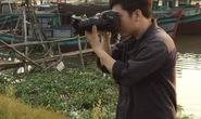 Khởi tố, bắt tạm giam ông Nguyễn Hoài Nam