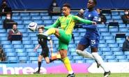 Chelsea thua sốc trên sân nhà, West Brom khiến Tuchel vỡ mộng