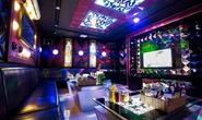 Hà Nội đóng cửa bar, karaoke từ 0 giờ ngày 30-4