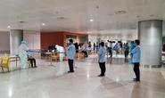 NÓNG: Kết quả xét nghiệm những người tiếp xúc gần với bệnh nhân mắc Covid-19 tại quận Bình Tân