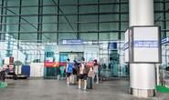 Kết quả xét nghiệm 4 người Hải Phòng đi cùng chuyến bay với BN2899 siêu lây nhiễm