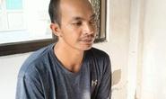 Vụ kho hàng lậu 100 tấn ở An Giang: Khởi tố, bắt giam 2 anh em
