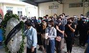 Hà Nội: Hỗ trợ gia đình 4 người thiệt mạng vì cháy nhà