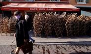 Pháp, Ý tái phong tỏa vì làn sóng Covid-19 mới