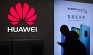 Huawei tham gia cuộc chiến với Nike, Adidas?