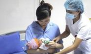 Toàn bộ thủ tục hưởng chế độ thai sản mới nhất người lao động cần biết