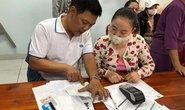 CEP nâng cao chất lượng phục vụ người nghèo