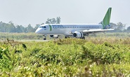 Cục Hàng không tuýt còi Bamboo Airways bán vé không đúng với slot được cấp