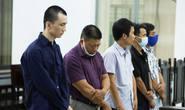 Xét xử vụ nguyên cán bộ công an tiếp tay phù phép người Trung Quốc thành người Việt