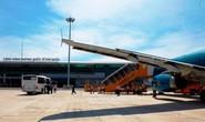 Hãng hàng không chen chân ra Phú Quốc