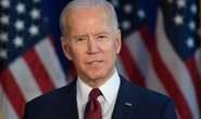 Tổng thống Mỹ Joe Biden chúc mừng Chủ tịch nước Nguyễn Xuân Phúc