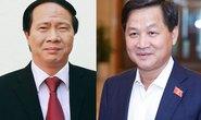 Phê chuẩn bổ nhiệm 2 phó thủ tướng và 12 tân bộ trưởng, trưởng ngành