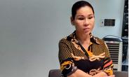 Bà Lâm Thị Thu Trà bị bắt liên quan vụ án Thiện Soi