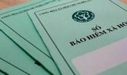 Thủ tục điều chỉnh mức đóng, cấp sổ bảo hiểm xã hội mới nhất