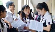 ĐH Sư phạm TP HCM, Sư phạm Hà Nội 2 công bố thông tin tuyển sinh