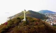 Du lịch Bà Rịa-Vũng Tàu chính thức lên sóng BBC Global News